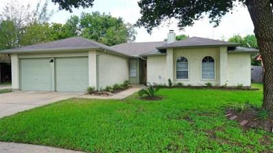 17403 Edgehaven, Houston, TX 77489 - MLS#: 84557324