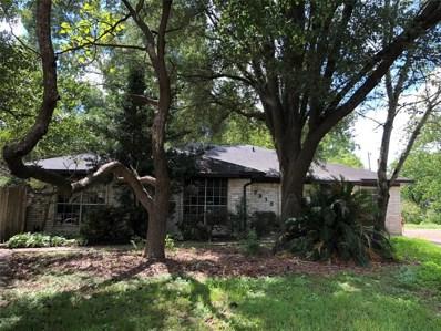 7315 Housman, Houston, TX 77055 - MLS#: 84571171