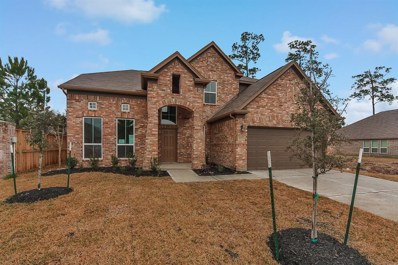 6823 Oaken Gate, Humble, TX 77338 - MLS#: 84588328