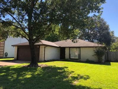2615 Pheasant Creek, Sugar Land, TX 77498 - MLS#: 84596824