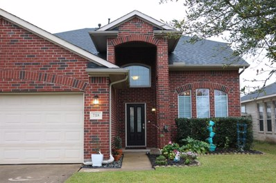 718 Pickett Hill Lane, Rosenberg, TX 77469 - MLS#: 84695218