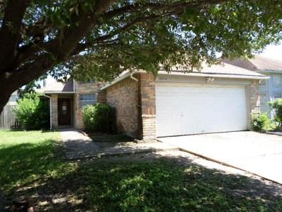 13318 Chaston, Houston, TX 77041 - MLS#: 84720994