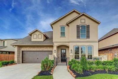 12010 Rosmarino Court, Richmond, TX 77406 - MLS#: 84726041