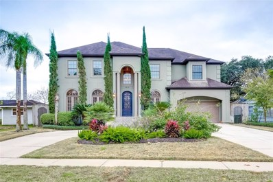 5031 Grape Street, Houston, TX 77096 - MLS#: 84756878