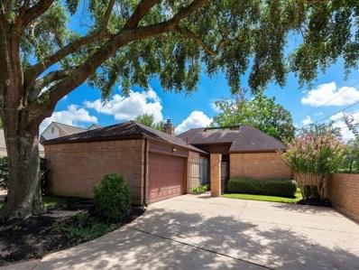 4015 Heathersage, Houston, TX 77084 - MLS#: 84764104