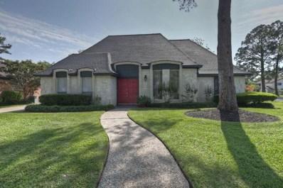 17623 Sorrel Ridge Drive, Spring, TX 77388 - #: 84772228