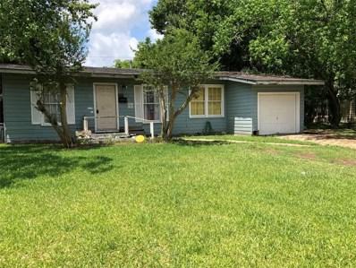 406 Winding Way, Lake Jackson, TX 77566 - MLS#: 84824925