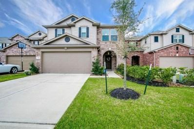 6714 Fountain Mesa Lane, Houston, TX 77084 - MLS#: 84829042