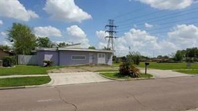 12115 Segrest, Houston, TX 77047 - MLS#: 84859819