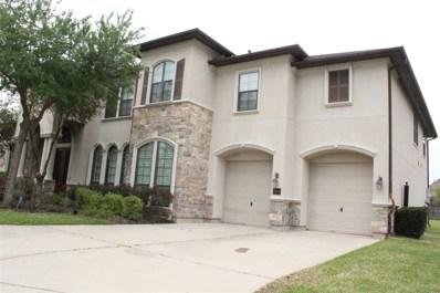 7403 Sadler, Sugar Land, TX 77479 - MLS#: 84862141