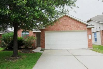 21627 Falvel Lake Drive, Spring, TX 77388 - #: 84864759
