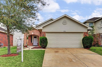 10814 Nellsfield Lane, Houston, TX 77075 - MLS#: 84920590