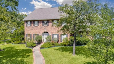 2907 Camille, College Station, TX 77845 - MLS#: 84924051