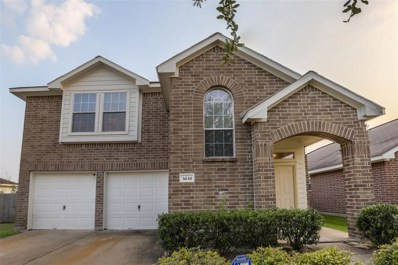 3638 Clayton Trace, Houston, TX 77082 - MLS#: 84939341