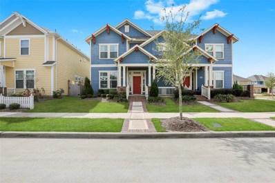 16935 Canosa Drive, Cypress, TX 77433 - MLS#: 84941076