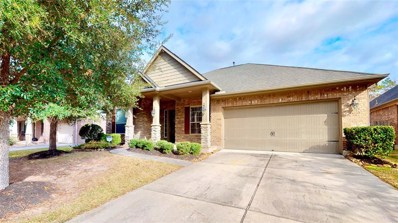 12127 Guadalupe Trail Lane, Humble, TX 77346 - MLS#: 84970683