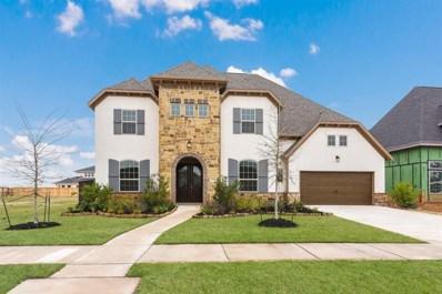 3602 Garden Enclave, Richmond, TX 77406 - MLS#: 85014062