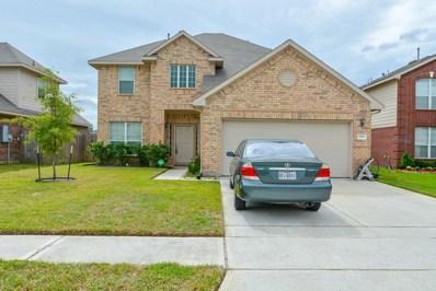 1418 Lochstone, Houston, TX 77073 - MLS#: 85015374