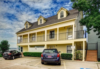 445 Carolcrest Lane UNIT 423, Livingston, TX 77351 - MLS#: 85033882