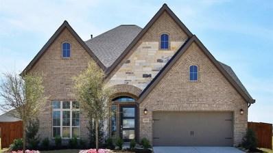 6911 Red Oak Drive, Katy, TX 77493 - #: 85066257