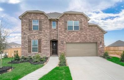 24903 Orono Court, Richmond, TX 77406 - MLS#: 85066401