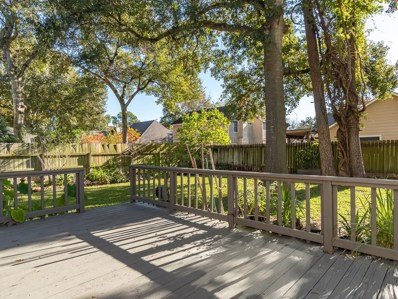 11115 Winspring Drive, Tomball, TX 77377 - #: 85105067