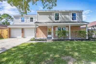 16606 Oxnard, Friendswood, TX 77546 - MLS#: 85180795