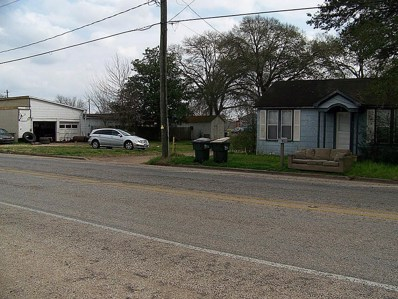 318 Columbus, Sealy, TX 77474 - MLS#: 85196994