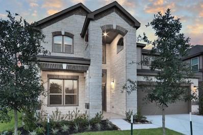 15634 Carberry Hills, Houston, TX 77044 - MLS#: 85223126