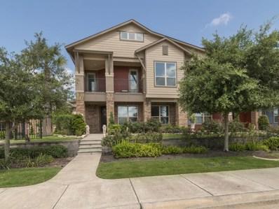 403 Marina View, Webster, TX 77598 - MLS#: 85282449