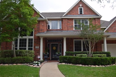 22518 Downdale, Katy, TX 77450 - MLS#: 85306529