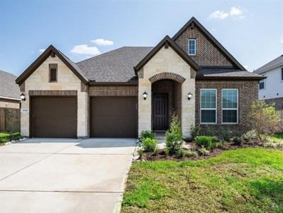 2614 Newport Lake Boulevard, Manvel, TX 77578 - MLS#: 8531415