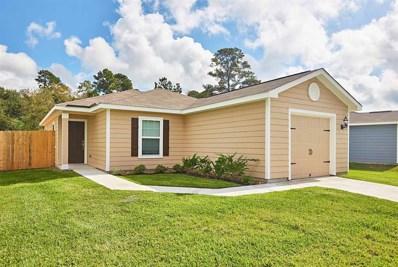 28025 Irving Drive, Magnolia, TX 77355 - MLS#: 85323946