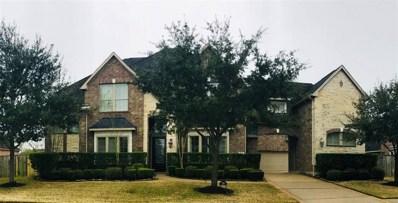 316 Northcliff Ridge Lane, Friendswood, TX 77546 - MLS#: 85330868