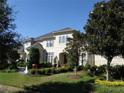 1108 Pine Hurst, Friendswood, TX 77546 - MLS#: 85349866