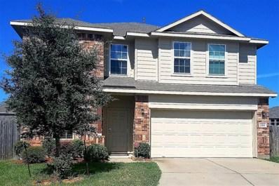 2305 Moonstone Ct, Texas City, TX 77591 - MLS#: 85372999