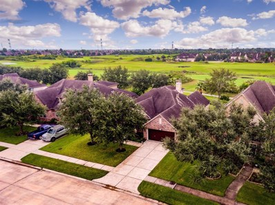 5413 Magnolia Green Lane, League City, TX 77573 - MLS#: 85391521