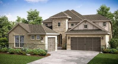 25127 Bentridge Valley Lane, Tomball, TX 77375 - MLS#: 85400932
