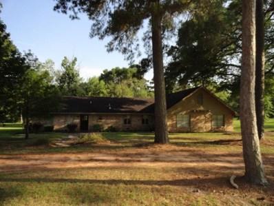 16803 E Butera E, Magnolia, TX 77355 - MLS#: 85426944