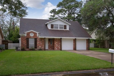 910 Glenlea Court, Friendswood, TX 77546 - MLS#: 85430884