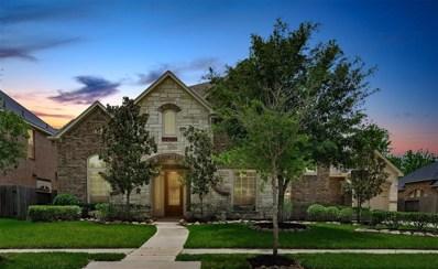 8823 Stowe Creek Lane, Missouri City, TX 77459 - MLS#: 85482886