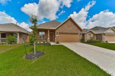 27820 Overton Hollow Drive, Spring, TX 77386 - #: 85495877