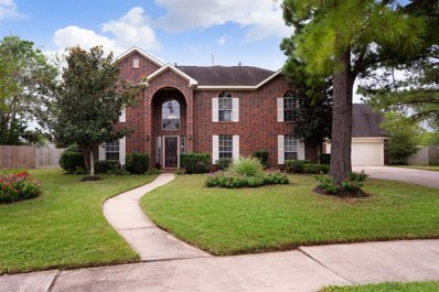 902 White Pine Drive, Friendswood, TX 77546 - MLS#: 85524897