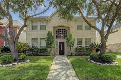 2203 Laurel Forest Way, Houston, TX 77014 - MLS#: 8557650