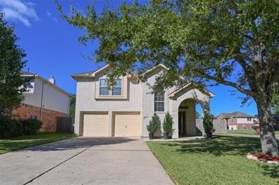 3015 Valky Drive, Dickinson, TX 77539 - MLS#: 85595738