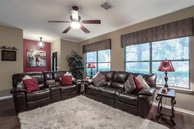 2018 Lakeside Drive, Seabrook, TX 77586 - MLS#: 85596546