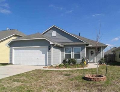 9314 Fillmont Lane, Houston, TX 77044 - MLS#: 85605815