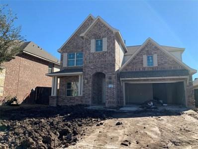 1023 Pink Lily Lane, Richmond, TX 77406 - MLS#: 85606842