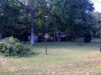 25978 Fm 1485 Road, New Caney, TX 77357 - #: 85635475