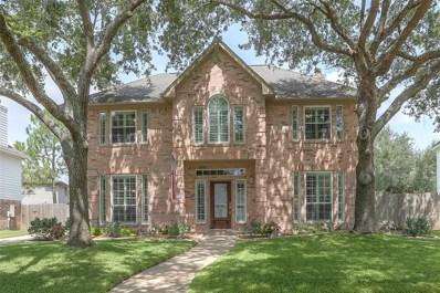 2707 Village Dale, Houston, TX 77059 - MLS#: 85700155